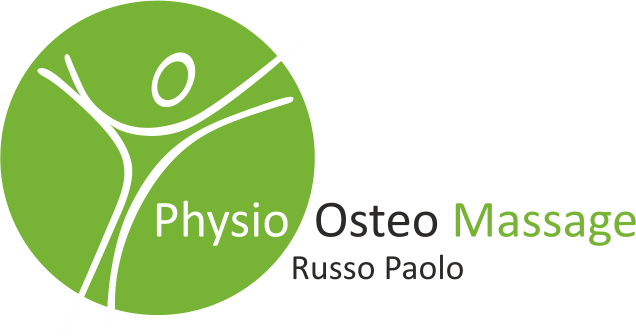 Physio Osteo Massage - Paolo Russo